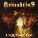 TRINAKRIUS- Inquisantism