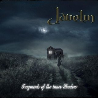 JAVELIN- Fragments Of The Inner Shadow