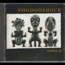 VOODOOSHOCK- Voodoom Ep