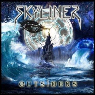SKYLINER- Outsiders