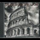 SCENE X DREAM- Colosseum LIM. 500 CD