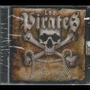 LOS PIRATES- Heavy Piracy