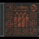 UNSILENCE- A Fire On The Sea