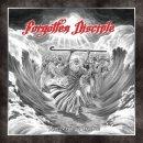 FORGOTTEN DISCIPLE- Last Train To Heaven