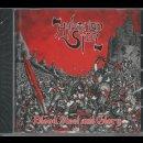 HYBORIAN STEEL- Blood, Steel and Glory