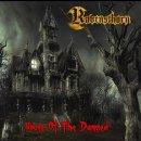 RAVENSTHORN- House Of The Damned CD +Bonustrack