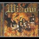 WIDOW- On Fire