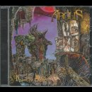 ARGUS- Beyond The Martyrs