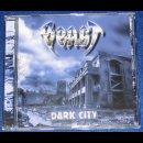 BEAST- Dark City (same 1983)