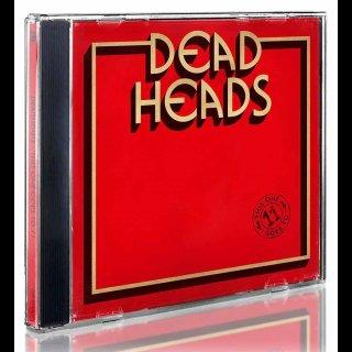 DEADHEADS- This Is DH First Album