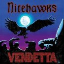 NITEHAWKS- Vendetta