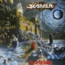 SCANNER- Ball Of The Damned