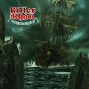 KILLER KHAN- Kill Devil Hills LIM. 500 CD
