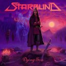 STARBLIND- Dying Son