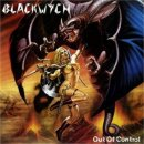 BLACKWYCH- Out Of Control