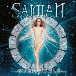 SAIDIAN- Evercircle