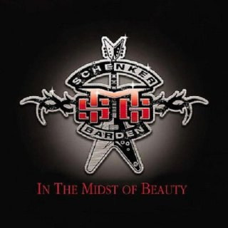 MSG- In The Midst Of Beauty