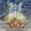 SACRED FEW- Beyond The Iron Walls US IMPORT CD