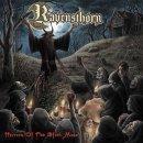 RAVENSTHORN- Horrors Of The Black Mass +BONUS