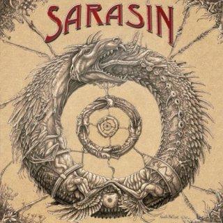 SARASIN- same