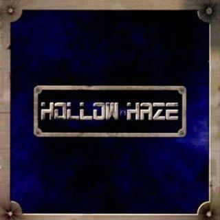 HOLLOW HAZE- same +bonus