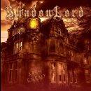 SHADOWLORD- Arch Enemy LIM.+NUMB. 500