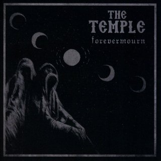 THE TEMPLE- Forevermourn