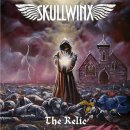 SKULLWINX- The Relic