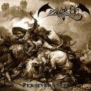 ZANDELLE- Perseverance