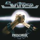 SYNTHESE- Prisoner LIM. 500 CD +bonus