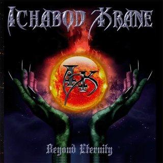 ICHABOD KRANE- Beyond Eternity