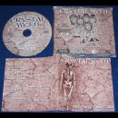 CRYSTAL MYTH- Patiently Waiting LIM.+NUMB. 500 CD