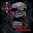 BLOOD FEAST- Last Offering Before The Chopping Block LIM....