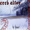 EREB ALTOR- By Honour