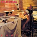 COLD CHISEL- East