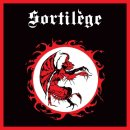 SORTILEGE- same EP LIMITED CD +Demo Bonustracks