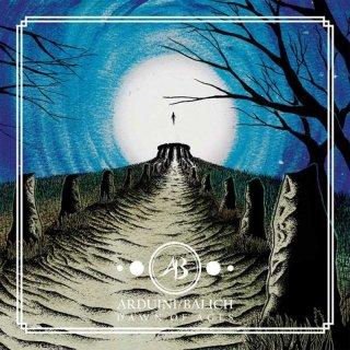ARDUINI/BALICH- Dawn Of Ages LIM. DIGIPACK