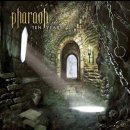 PHARAOH- Ten Years