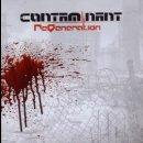 CONTAMINANT- ReGeneration