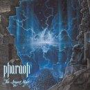 PHARAOH- The Longest Night