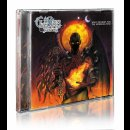 CLOVEN HOOF- Who Mourns For The Morning Star