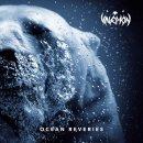 VALEMON- Ocean Reveries