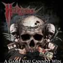HERETIC- A Game You Cannot Win