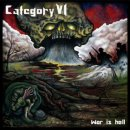 CATEGORY VI- War Is Hell