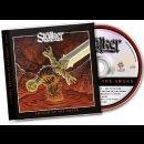 STALKER- Shadow Of The Sword