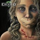 EMERALD- Voice For The Silent