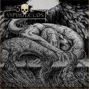 ASPHODELOS- The Five Rivers Of Erebos EP