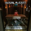 UNREAL TERROR- The New Chapter