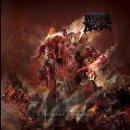 MORBID ANGEL- Kingdoms Disdained LIM. BLACK VINYL