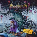 MAGNUM- Escape From The Shadow Garden